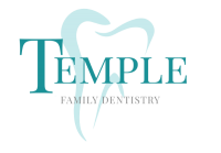 Temple Family Dentistry