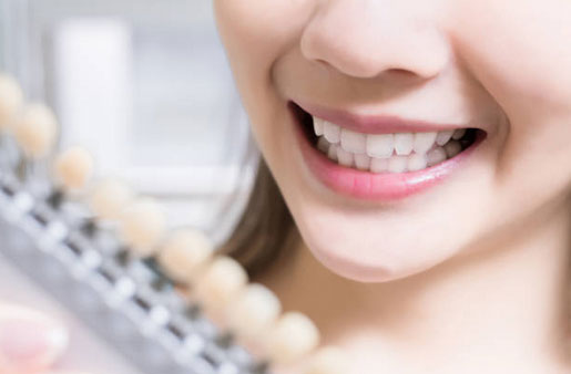 Teeth Whitening service in Temple, PA - Temple Family Dentistry