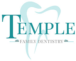 Dentist in Temple, PA - Temple Family Dentistry
