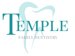 TFD_Logo_Cropped_300